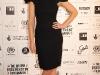 gemma-arterton-british-independent-film-awards-in-london-05