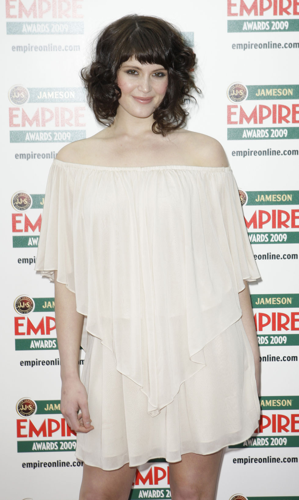 gemma-arterton-empire-film-awards-in-london-01