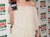 gemma-arterton-empire-film-awards-in-london-06