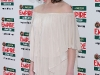 gemma-arterton-empire-film-awards-in-london-10