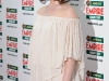 gemma-arterton-empire-film-awards-in-london-11