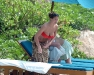 gemma-atkinson-bikini-candids-at-the-beach-in-cuba-05