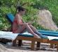 gemma-atkinson-bikini-candids-at-the-beach-in-cuba-07