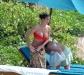 gemma-atkinson-bikini-candids-at-the-beach-in-cuba-12
