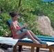gemma-atkinson-bikini-candids-at-the-beach-in-cuba-13