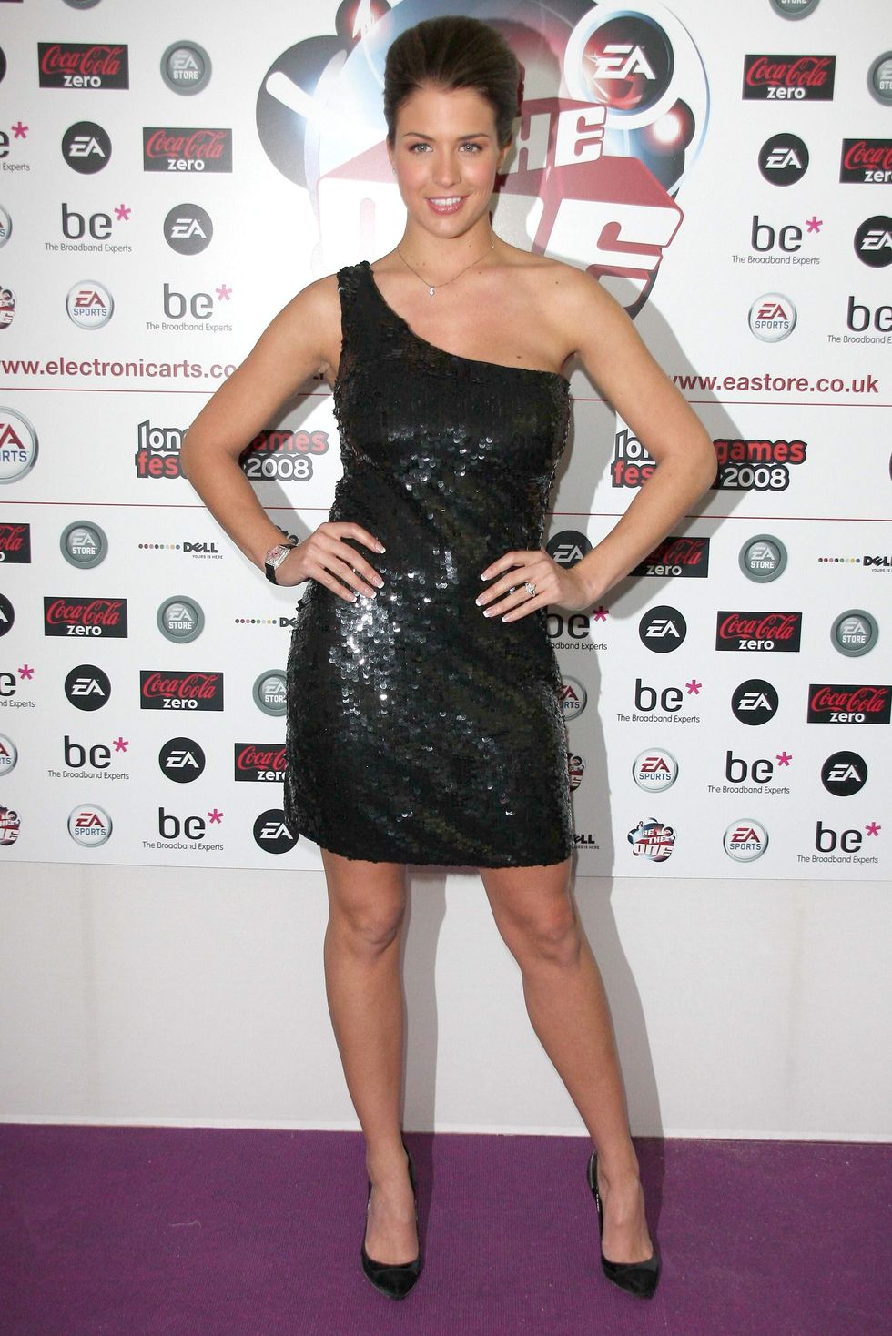 gemma-atkinson-command-conquer-red-alert-3-game-press-launch-in-london-01