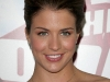 gemma-atkinson-command-conquer-red-alert-3-game-press-launch-in-london-04