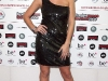 gemma-atkinson-command-conquer-red-alert-3-game-press-launch-in-london-06