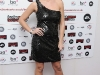 gemma-atkinson-command-conquer-red-alert-3-game-press-launch-in-london-07