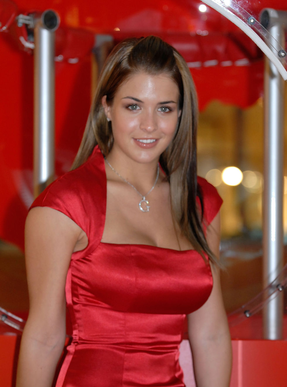 gemma-atkinson-launches-the-great-holiday-grab-experience-01