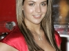 gemma-atkinson-launches-the-great-holiday-grab-experience-02