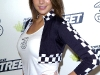 gemma-atkinson-need-for-speed-pro-street-mobile-telephone-game-launch-in-london-04