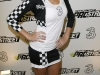 gemma-atkinson-need-for-speed-pro-street-mobile-telephone-game-launch-in-london-05