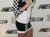 gemma-atkinson-need-for-speed-pro-street-mobile-telephone-game-launch-in-london-06