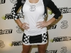 gemma-atkinson-need-for-speed-pro-street-mobile-telephone-game-launch-in-london-09