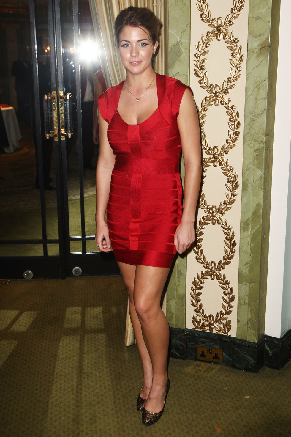 gemma-atkinson-tv-quick-tv-choice-awards-champagne-reception-01