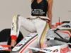 gemma-garrett-female-face-of-the-2008-formula-1-british-grand-prix-01