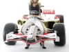 gemma-garrett-female-face-of-the-2008-formula-1-british-grand-prix-02