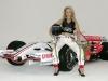 gemma-garrett-female-face-of-the-2008-formula-1-british-grand-prix-03