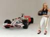 gemma-garrett-female-face-of-the-2008-formula-1-british-grand-prix-04