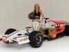 gemma-garrett-female-face-of-the-2008-formula-1-british-grand-prix-05