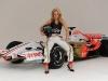 gemma-garrett-female-face-of-the-2008-formula-1-british-grand-prix-06