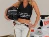gemma-garrett-female-face-of-the-2008-formula-1-british-grand-prix-07