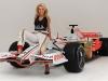 gemma-garrett-female-face-of-the-2008-formula-1-british-grand-prix-08