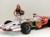 gemma-garrett-female-face-of-the-2008-formula-1-british-grand-prix-09