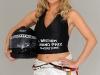 gemma-garrett-female-face-of-the-2008-formula-1-british-grand-prix-11