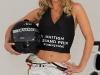 gemma-garrett-female-face-of-the-2008-formula-1-british-grand-prix-12