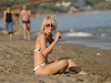 gemma-garrett-in-bikini-in-marbella-02