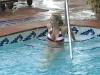 gemma-garrett-in-bikini-in-marbella-09