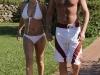 geri-halliwell-bikini-candids-in-sardinia-04
