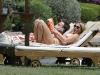 geri-halliwell-bikini-candids-in-sardinia-09