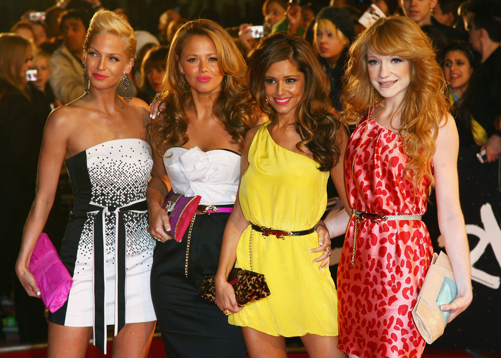 girls-aloud-brit-awards-2008-01