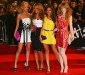 girls-aloud-brit-awards-2008-03