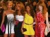 girls-aloud-brit-awards-2008-05