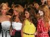 girls-aloud-brit-awards-2008-06