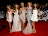 girls-aloud-brit-awards-2009-in-london-03