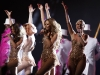 girls-aloud-brit-awards-2009-in-london-04