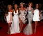 girls-aloud-brit-awards-2009-in-london-08