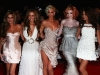 girls-aloud-brit-awards-2009-in-london-09