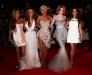 girls-aloud-brit-awards-2009-in-london-10