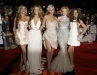 girls-aloud-brit-awards-2009-in-london-12