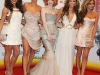 girls-aloud-brit-awards-2009-in-london-14