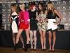 girls-aloud-dreams-that-glitter-book-promotion-in-london-05