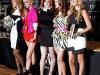 girls-aloud-dreams-that-glitter-book-promotion-in-london-07
