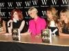 girls-aloud-dreams-that-glitter-book-promotion-in-london-10