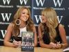 girls-aloud-dreams-that-glitter-book-promotion-in-london-12